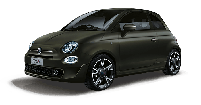 fiat 500c zubeh r auto bild idee. Black Bedroom Furniture Sets. Home Design Ideas