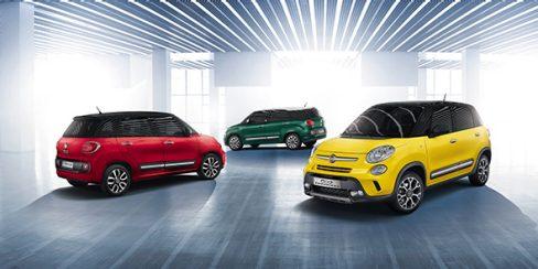 Gebrauchtwagen Günstig Kaufen Fiat Schweiz